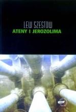 Ateny i Jerozolima
