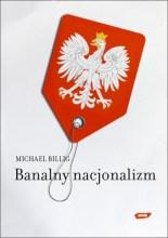 Banalny nacjonalizm