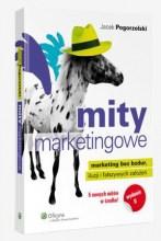 Mity marketingowe