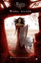 Mojra – Wojna wilków