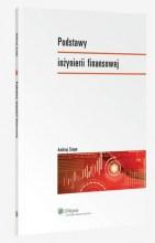 Podstawy inżynierii finansowej