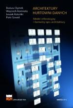 Architektury hurtowni danych