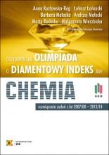 Olimpiada o Diamentowy Indeks AGH. CHEMIA