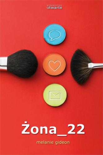 Żona _22