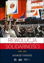 Rewolucja Solidarności