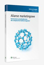 Alianse marketingowe
