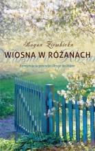 Wiosna w Różanach