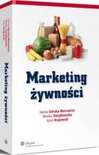 Marketing żywności
