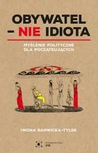 Obywatel-NIE idiota