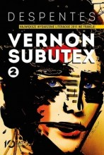 Vernon Subutex t. 2