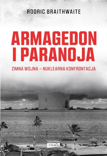 Armagedon czyli prawie wojna jądrowa