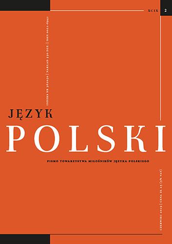 Język Polski na wakacjach i nie tylko