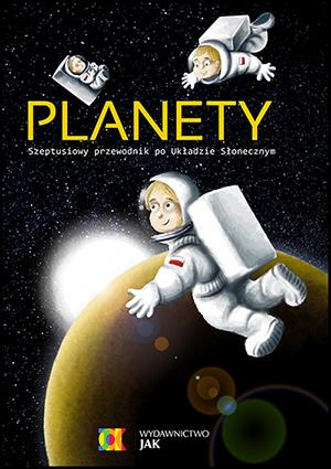 Przewodnik po planetach