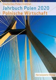 O polskiej gospodarce po niemiecku