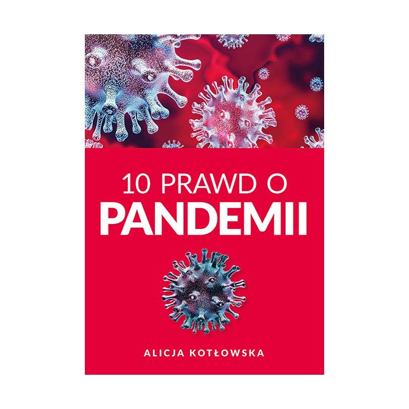 Prawdy o pandemii COVID-19
